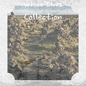 White Elves Collection by Linn Sheldon, Traditional, Barry
