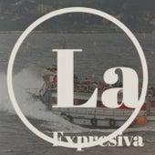 La Expresiva de Various Artists