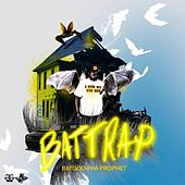 Tha Bat Trap by Streightdrop