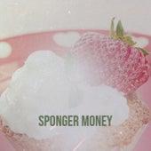 Sponger Money von Various Artists