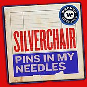 Pins In My Needles de Silverchair