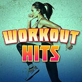 Workout Hits de Various Artists