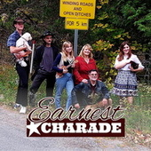 Winding Roads & Open Ditches von Earnest Charade