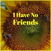 I Have No Friends by Various Artists