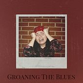 Groaning The Blues de Various Artists