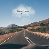 Wrong Time by The Breeze