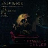 Midnight Caller by Badfinger