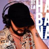 De la Habana von Juli