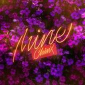 Mine by Chinx