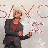 Noche de Paz von Samo