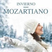 Invierno: Mozartiano de Various Artists