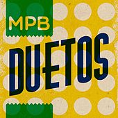 MPB: Duetos von Various Artists