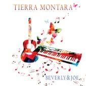 Tierra Montara by Joseph Zegarski