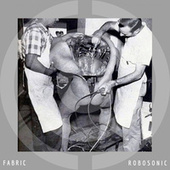 Soul Shift Music: Robosonic by Fabric