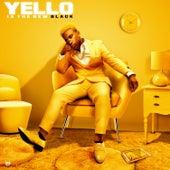 Yello Is The New Black de YelloPain