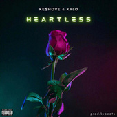Heartless by Kylø