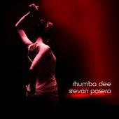 Rhumba Dee by Stevan Pasero