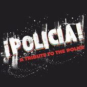 ¡Policia! a Tribute to the Police by Various Artists
