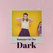 Romance In The Dark de Various Artists
