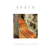 Spain by Graeme Duffin