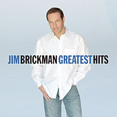 Greatest Hits de Jim Brickman