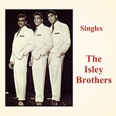 Singles de The Isley Brothers