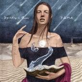 Sozinhos à Chuva by Dama
