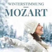 Winterstimmung: Mozart von Various Artists