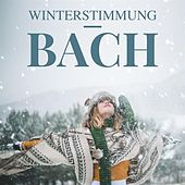 Winterstimmung: Bach von Various Artists
