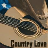 Country Love by Dolly Parton, Barbara Fairchild, Faron Young, Freddy Fender, Jimmie Rodgers, Billie Jo Spears, Slim Whitman, Kenny Rogers, Ferlin Husky, Bill Monroe, Kitty Wells, Pee Wee King