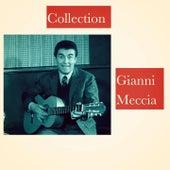Collection de Gianni Meccia
