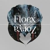 Zorya de Floex