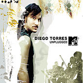 MTV Unplugged de Diego Torres