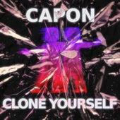 Clone Yourself von El Capon