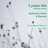 Il pastor fido by Various Artists