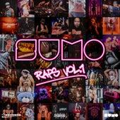 Sumo Raps Vol.1 von Various Artists