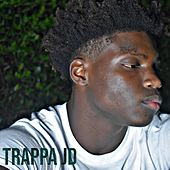 Everything New de Trappa Jd