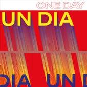 Un Dia (One Day) von Miami Beatz