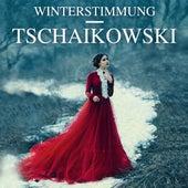 Winterstimmung: Tschaikowski von Various Artists