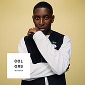 Thoughts and Prayers - A COLORS SHOW von Samm Henshaw