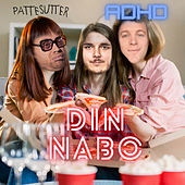 Din Nabo by ADHD