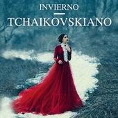 Invierno: Tchaikovskiano de Various Artists