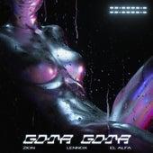 GOTA GOTA by Zion y Lennox