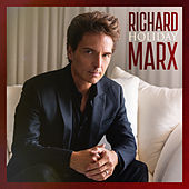 Holiday de Richard Marx
