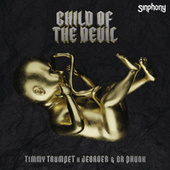 Child Of The Devil de Timmy Trumpet