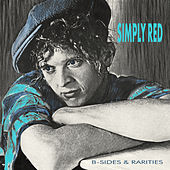 Granma's Hands (2020 Remaster) de Simply Red