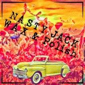Wax & Polish de Nasty Jack