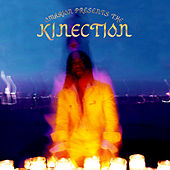 The Kinection de Omarion