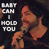 Baby Can I Hold You (Cover) von Walkman Hits