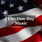 Election Day Music de John Philip Sousa